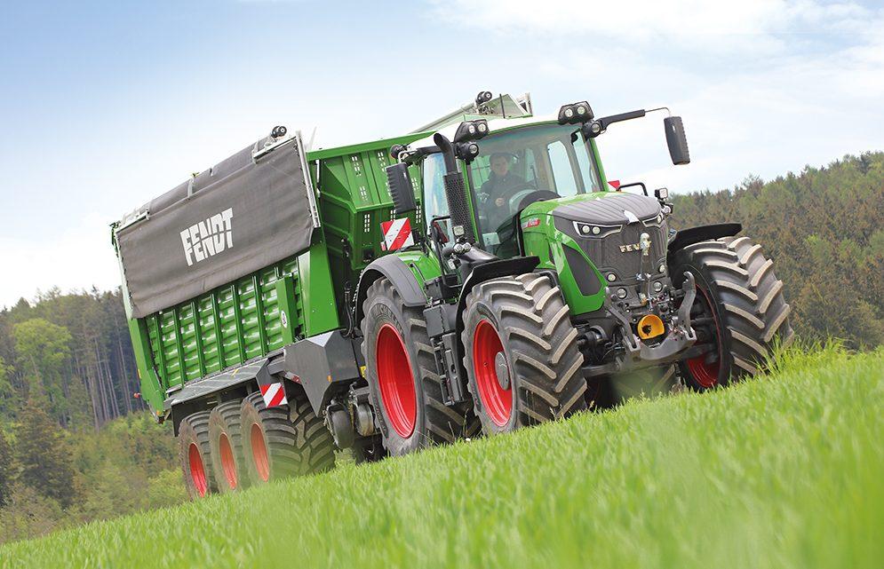 Fendt-900-Vario-Grotere-cilinderinhoud-minder-toeren-Agri-Trader-Test-Jaarboek-20