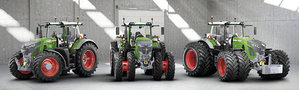 Fendt-900-Vario-Grotere-cilinderinhoud-minder-toeren-Agri-Trader-Test-Jaarboek-21