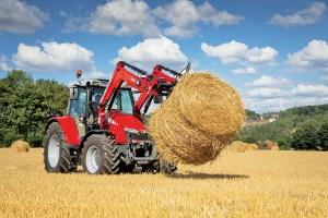 John Deere 5125R vergelijking Agri Trader test Jaarboek (27)