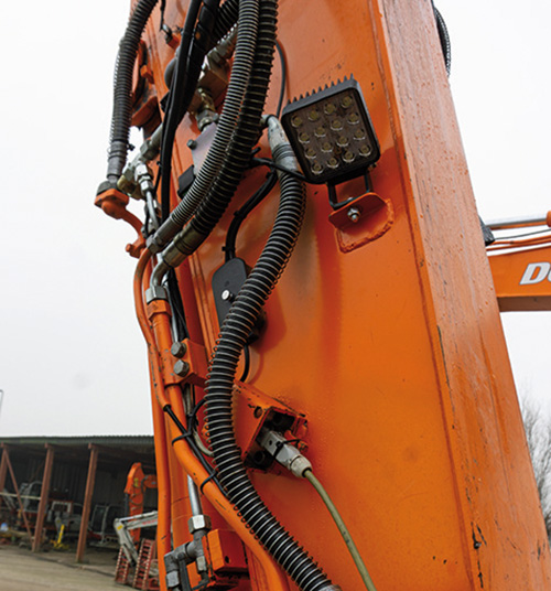 Van Ginneken BV in Oosterhout - Klant van Mobiled in Rijen - Agri Trader (6)