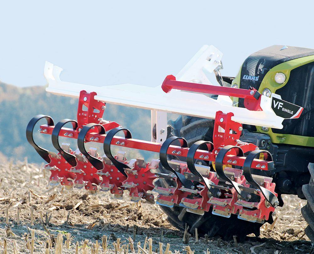 Dickson Variofield - Eén machine voor alles - Agri Trader Test Jaarboek (27)