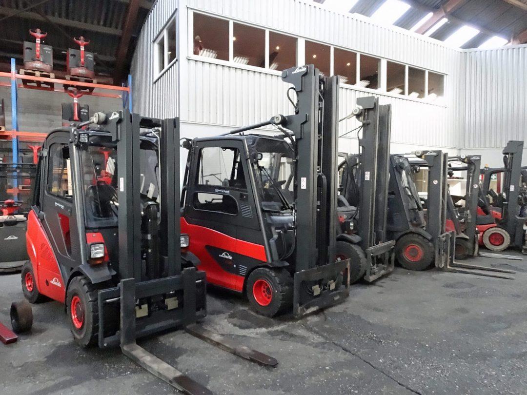 Heftruck Centrale - klant van - Breston - Agri trader (6)