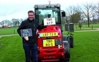 Hier werk ik – Tom Kenkhuis – Landbouwkentekenmonteren.nl