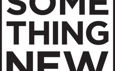 Nieuwsbrief – Wat ons opviel