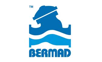 Bermad Pumps