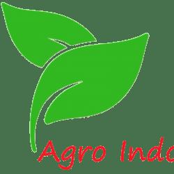 AGRO-INDONESIA