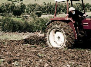 tractoriitt