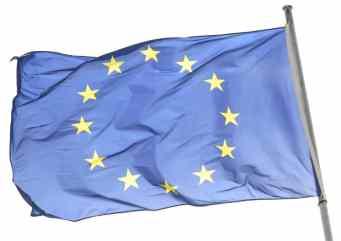 steag_UE