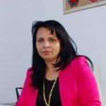 Liliana Ciobanu