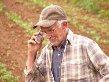 fermier_telefon