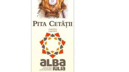 pita_cetatii