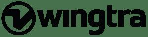 Wingtra-прецизно_земеделие_дрон_торене_трактор_навигация_променлива_норма
