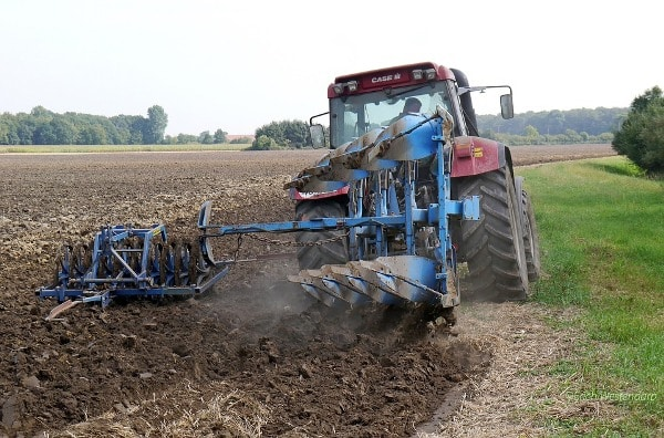 Land-Preparation-for-cucumber-farming
