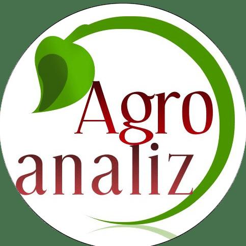 Агроаналіз