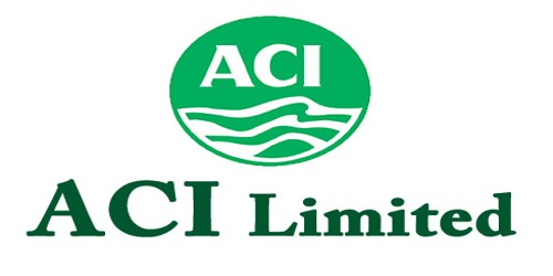 ACI-Limited JOb