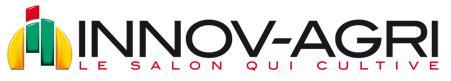 Innov_Agri_logo