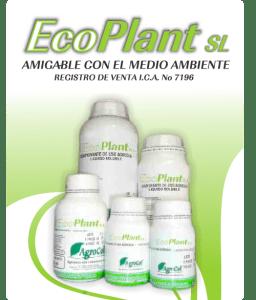 acoplant