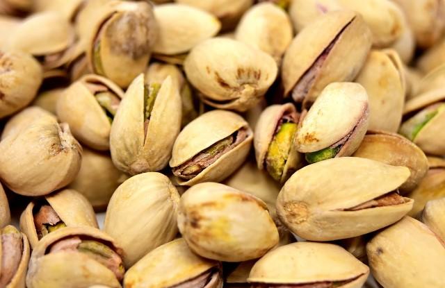 Negativa del Mapama al mantenimiento y la mejora de la ayuda nacional de frutos de cáscara