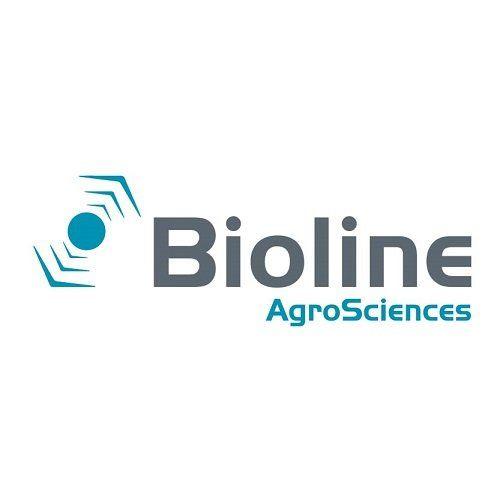 Bioline trichogramme pour drone