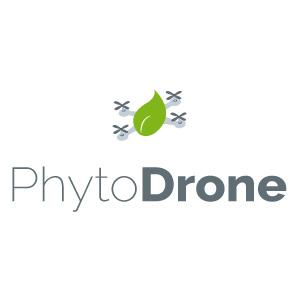 Phytodrone télé-détection et traitements de données agricoles