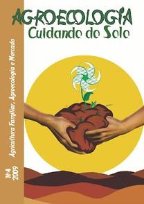 Fundação Konrad Adenauer 2008