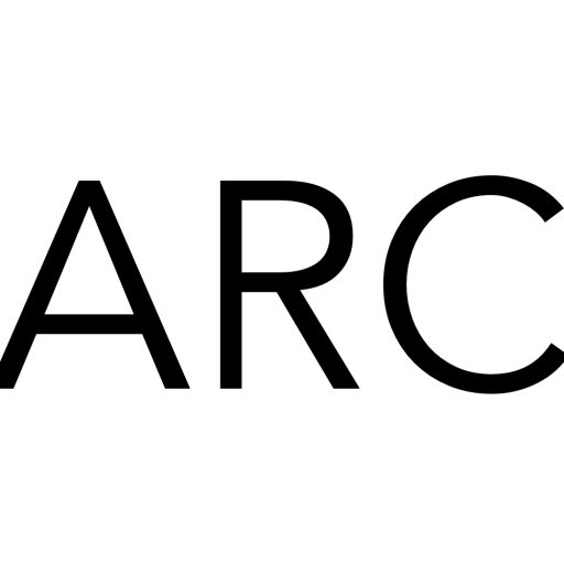 Agroecology Research-Action Collective
