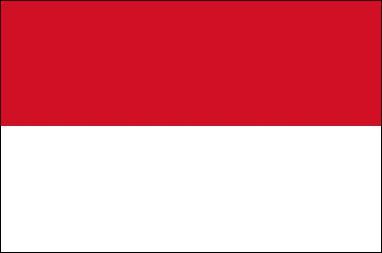 a indonesia