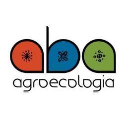 Go Troca De Saberes No I Encontro Nacional Dos Nucleos De Agroecologia Agroemdia