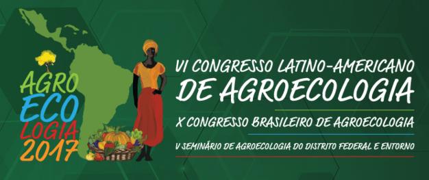 aaa imagem congresso agro