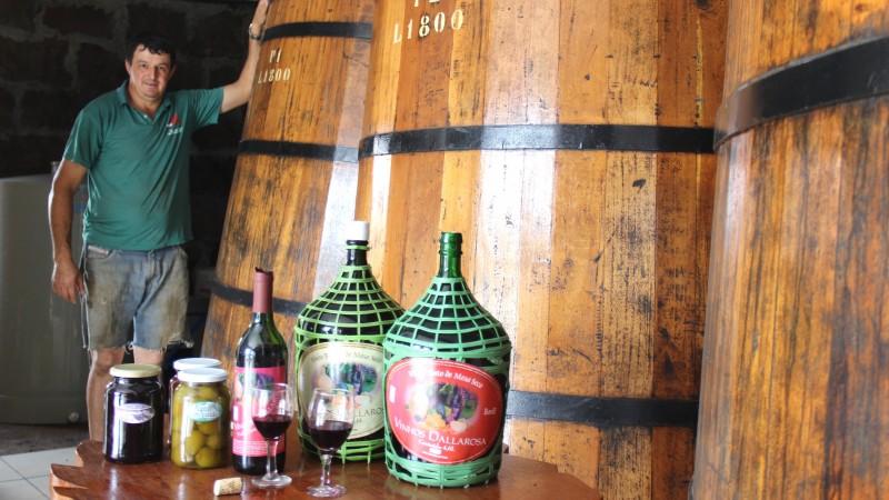 aaa vinho colonisal