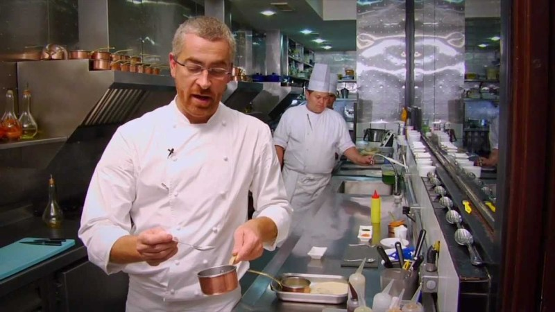 alex atala youtube