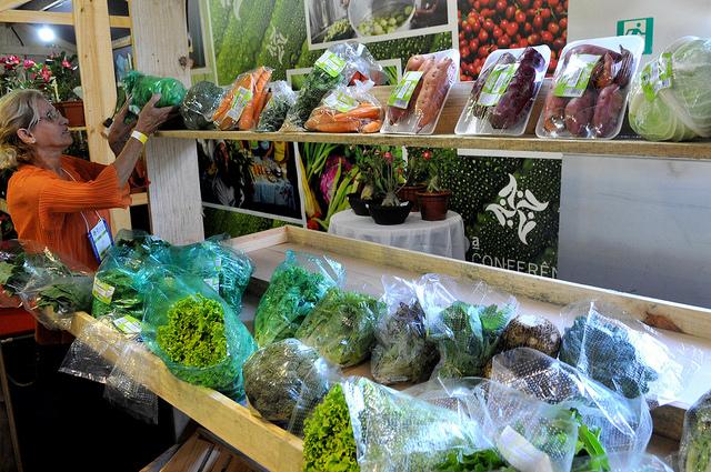 feira organicadf _ tony winston
