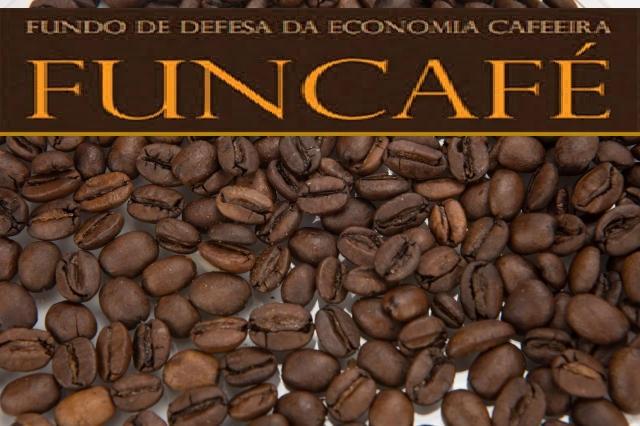 funcafe 0