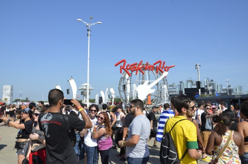 RM_Cidade_Rock_Foto_Alexandre_-Macieira_18092015_026-850x563