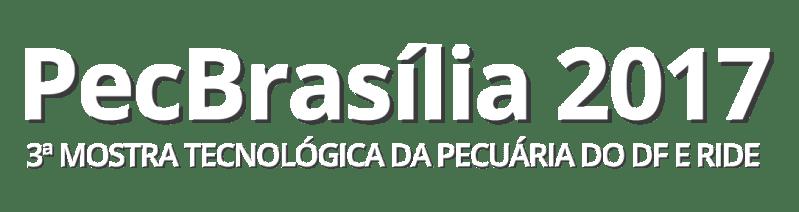 a _ Logo-PecBrasília-2017sombra