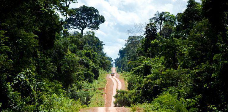 a amazonia radios ebc