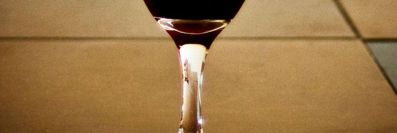 a vinho