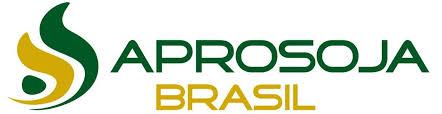 a _ logo logo _ aprosoja