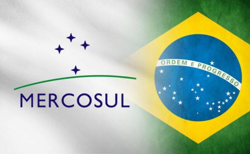 a _ mercosul 0