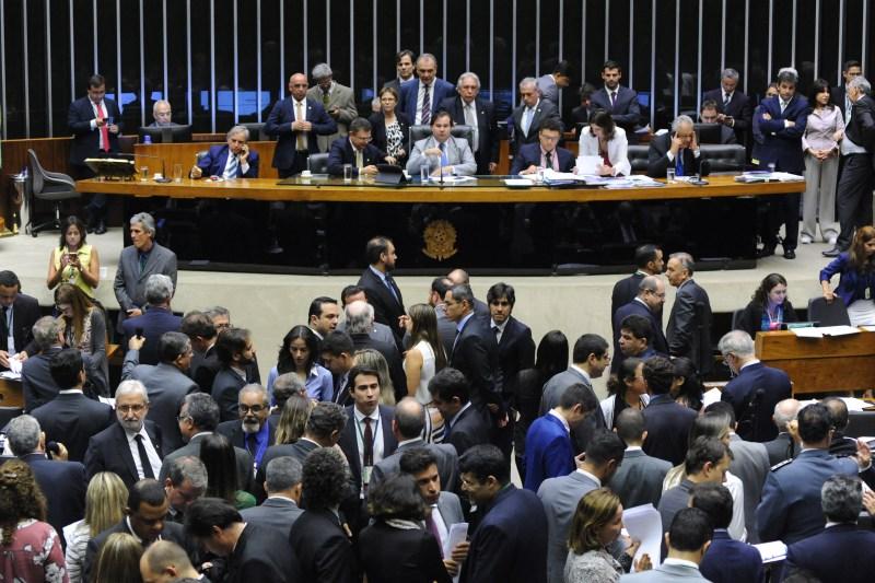 a - plenario 29