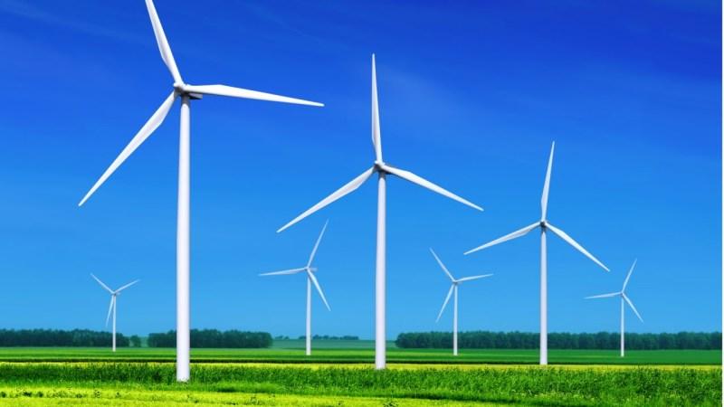 a - eneergia eolica 2 youtube
