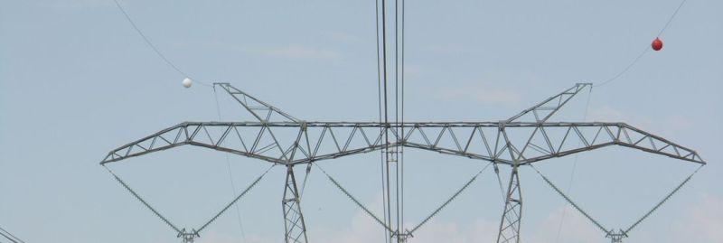 a - energia eletrica.jpg