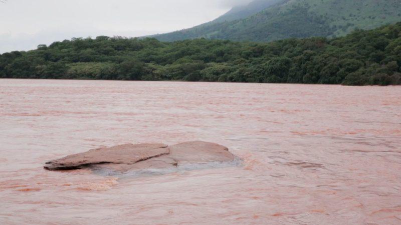 Rio-Doce-em-Governador-Valadares-