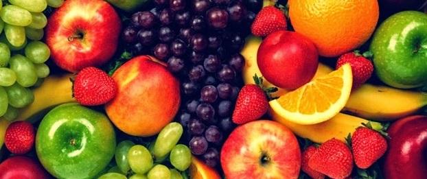 frutas 04 1 18