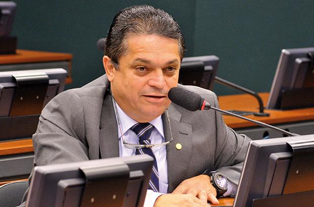 Deputado-Joao-Rodrigues
