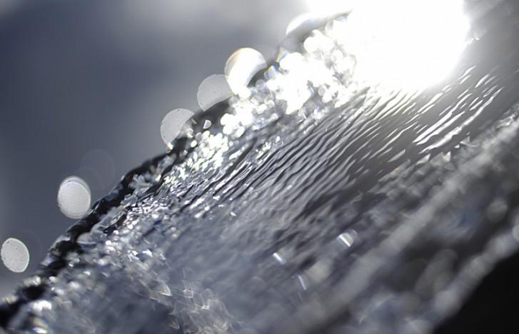 agua ebc