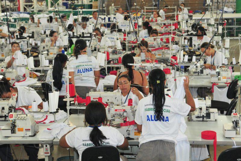 fabrica social df