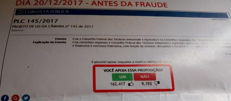 fraude 1