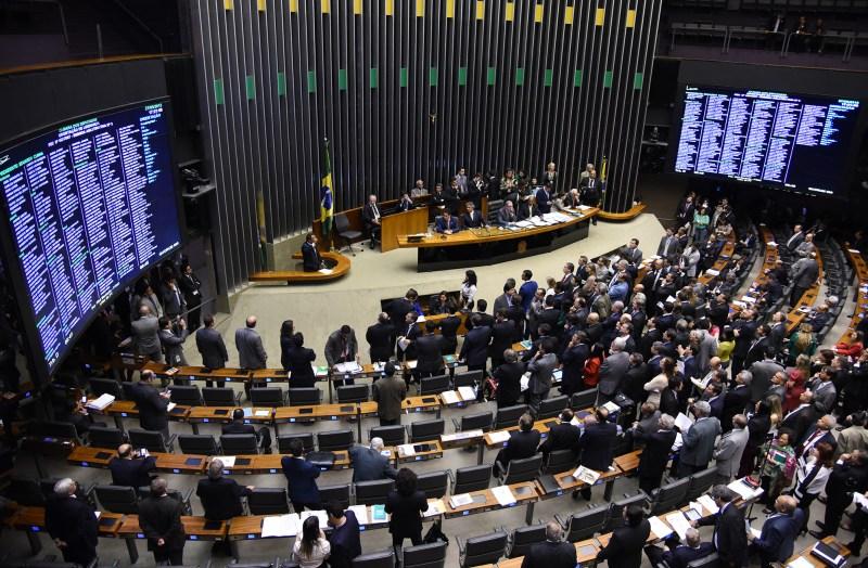 plenario camara 28 28 bbb