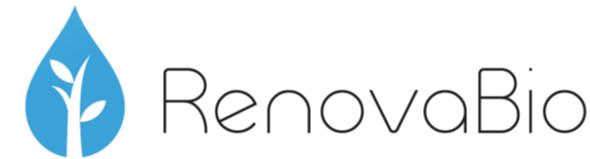 renovabio-logo 5